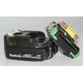 Repase baterie Makita BL1415 14,4V