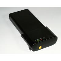 Repase cyklo baterie  v plastu (Appache-N4); 36V