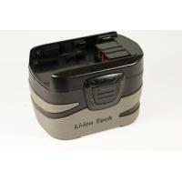 Repase baterie VIRAX 14,4V