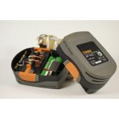 Repase baterie Narex AP14LC 14,4V